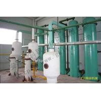 Buy cheap Evaporation system product