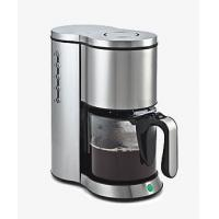 Coffee Maker AD-103