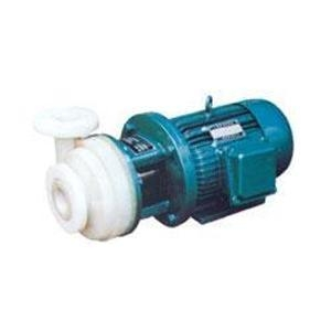 Quality PF series chemical pump for sale