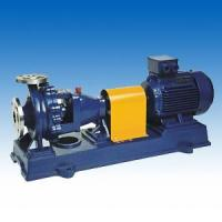 Buy cheap IH series end suction pump product