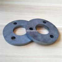 Buy cheap Nonstandard Carbon Steel Flange Cutting and Forming Customized Processing from wholesalers