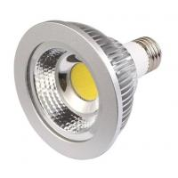 Buy cheap LEDSpotLight LED-PAR30-COB from wholesalers