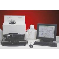 Buy cheap Celegans Analyzer and Sorter from wholesalers