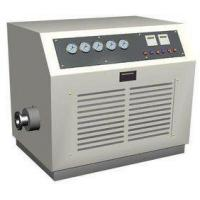 Buy cheap Cryogenic refrigeration equipment from wholesalers