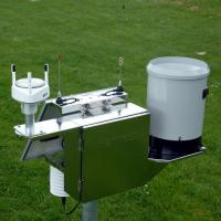 Buy cheap RG13, RG13H Rain Gauge Meteorology from wholesalers