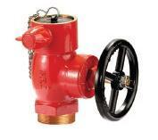 Buy cheap landing valves from wholesalers