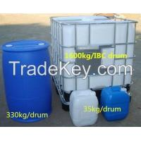 Buy cheap Formic Acid 85% from wholesalers