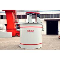 Buy cheap Grinding Agitation Tank product