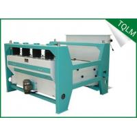 TQLM Planar Rotary Sifter