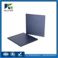 China Optical communication industry Titanium Oxide sputtering target on sale
