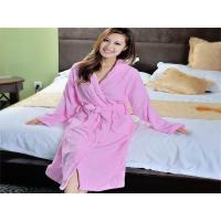 Apparel,Textiles & Accessories bathrobe Affordable Price