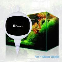 Buy cheap High Efficient Oxygen Breathe Pump Most Silent Aquarium Air Pump Model 4113 product