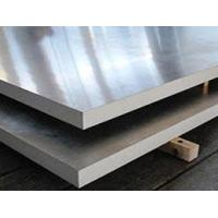 Buy cheap Manufacturer for mild steel plate astm a36 st37 st52 product