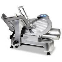 Buy cheap Meat Grinders and Accessories Pro Cut KAMS 14 Auto Meat Slicer product