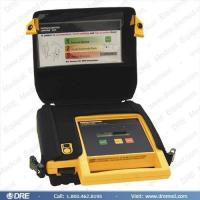 Buy cheap Medtronic Physio-Control Lifepak 500 AED (Automatic External Defibrillator) - Refurbished product