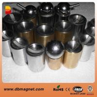 Buy cheap High Quality Magnetic Universal Joint Sale product