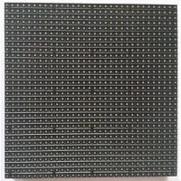 LED Screen Products Indoor P4 SMD LED Modules In Stock,128x128mm, deliver in 3 days