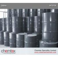 Boiler Treatment Chemicals Diethylhydroxylamine