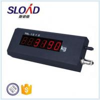 YHL LED scoreboard weighing indicator scale display