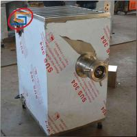 China Industrial meat grinder on sale