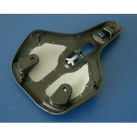 Buy cheap Two color mold two color injection mold,2k mold, double color mold product