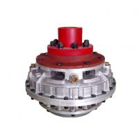 Buy cheap Transmission Converter product