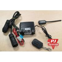 Buy cheap Wireless Remote For Trailers product