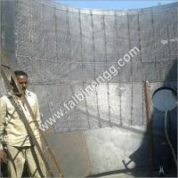 Buy cheap Gasifier Fabrication Services product