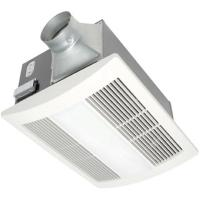 China bathroom fan light and heater on sale