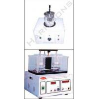 Disintegration Test Apparatus for Tablets/Capsules
