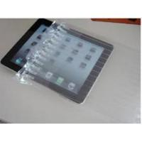 Cushion airbag Packing for tablet and Laptop