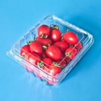 Buy cheap Fruit packaging GLT-250C1 product