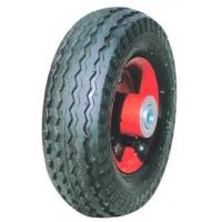 Buy cheap Rubber Wheel PR1000 product