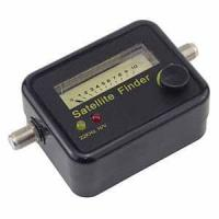 Buy cheap Signal Finder Meter product