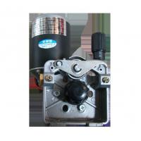 Buy cheap Wire feeder product