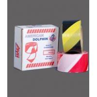 Drilling Tools AMI WARNING TAPE (Caution Tape)
