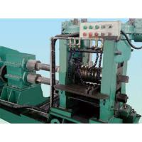 Buy cheap High Quality Cold Rolling Mill Machine Cold Rolled Flat Steel/ Round Steel/ Square Steel/ Hex Steel product
