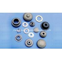 Buy cheap Shock absorber Part 1 product