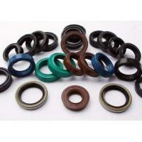 Buy cheap Rubber Products product