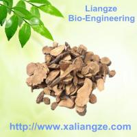 Buy cheap Red peony Root Extract from wholesalers