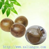 Buy cheap Luo Hanguo Extract from wholesalers