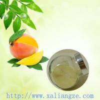 Buy cheap Mango Powder from wholesalers