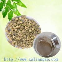 Buy cheap Tribulus Terrestris Extract from wholesalers