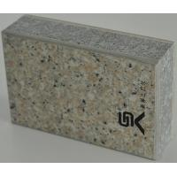 Buy cheap EPS with Graphite Composite Board for Exterior Use from wholesalers