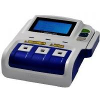 Buy cheap Centrifuge from wholesalers
