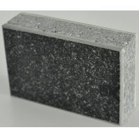 Buy cheap Weather-proof SEPS Composite Board from wholesalers