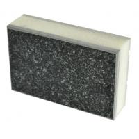 Buy cheap Pure Color PUR Decorative Insulation Panels from wholesalers