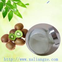 Buy cheap Kiwi Fruit juice powder from wholesalers