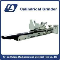 Buy cheap Cylindrical Grinder Machine from wholesalers