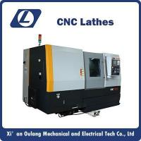 Buy cheap New CNC Lathes from wholesalers